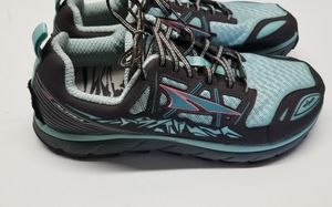 Altra running shoes Women's size 12